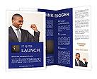 0000051418 Brochure Templates