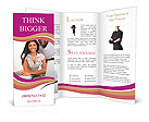 0000051420 Brochure Templates