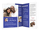 0000051421 Brochure Templates