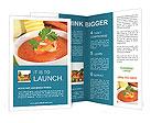 0000051430 Brochure Templates