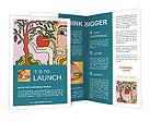 0000051432 Brochure Templates