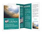 0000051438 Brochure Templates