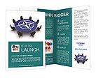 0000051442 Brochure Template