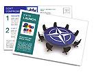 0000051442 Postcard Template