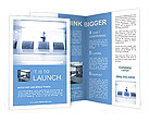0000051444 Brochure Template
