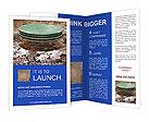 0000051456 Brochure Templates
