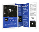 0000051459 Brochure Templates