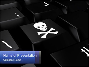 0000051459 PowerPoint Template