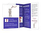 0000051463 Brochure Templates