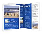 0000051471 Brochure Templates