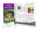 0000051478 Brochure Templates