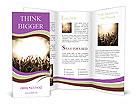 0000051483 Brochure Templates