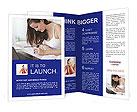 0000051487 Brochure Templates