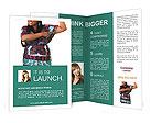 0000051488 Brochure Templates