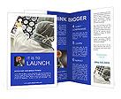 0000051489 Brochure Templates