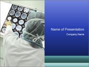 0000051489 PowerPoint Templates