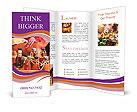 0000051500 Brochure Templates
