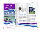 0000051506 Brochure Templates