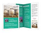 0000051511 Brochure Templates