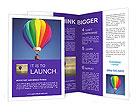0000051517 Brochure Templates