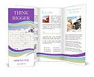 0000051523 Brochure Templates