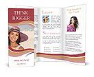 0000051528 Brochure Templates