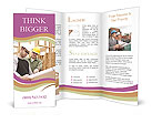 0000051530 Brochure Templates