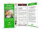 0000051533 Brochure Templates