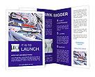 0000051534 Brochure Templates