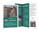 0000051546 Brochure Template