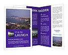 0000051550 Brochure Templates