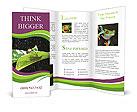 0000051551 Brochure Templates