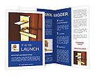 0000051554 Brochure Templates