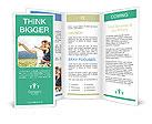 0000051558 Brochure Templates
