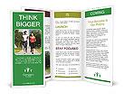 0000051561 Brochure Templates