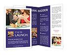 0000051562 Brochure Templates