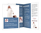 0000051563 Brochure Templates