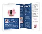 0000051564 Brochure Templates