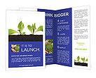 0000051572 Brochure Templates