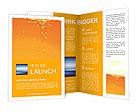 0000051573 Brochure Templates
