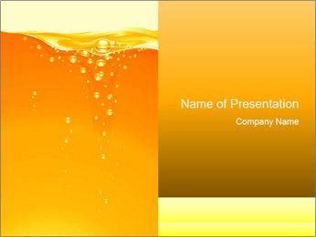 0000051573 Modèles des présentations  PowerPoint