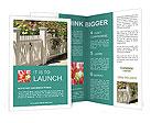 0000051575 Brochure Templates
