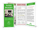 0000051577 Brochure Templates