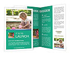 0000051579 Brochure Templates