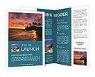 0000051580 Brochure Templates