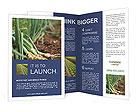 0000051582 Brochure Templates