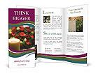 0000051584 Brochure Templates