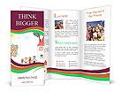 0000051590 Brochure Templates
