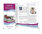 0000051591 Brochure Templates