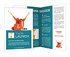 0000051592 Brochure Templates